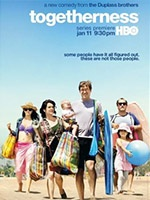 Togetherness- Seriesaddict